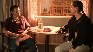 Room 104 sezonul 1 episodul 11