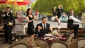 30 Rock: The Complete Series picture