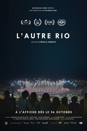 The Other Rio
