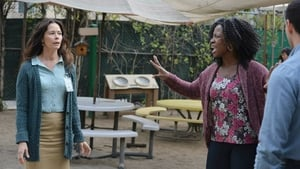 The Fosters: 2×16