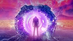 Time Loop [2020]