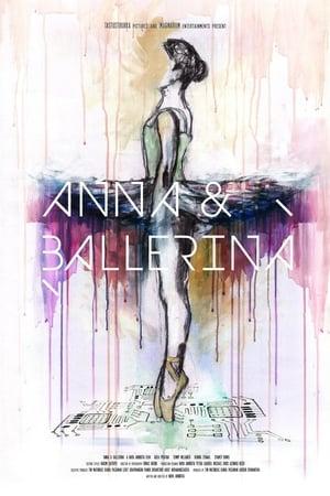 Image Anna & Ballerina