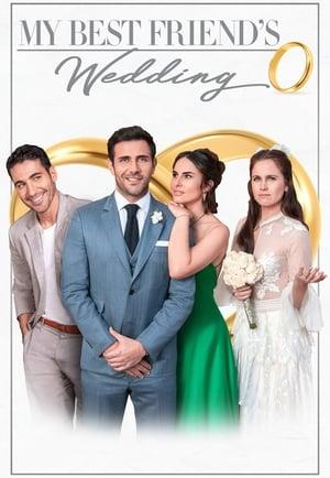 My Best Friend's Wedding-Azwaad Movie Database