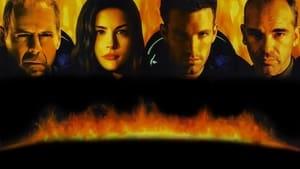 Captura de Armageddon (1998) Dual 1080p