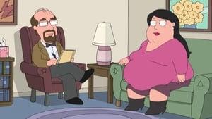 Seth MacFarlane's Cavalcade of Cartoon Comedy Season 1 Episode 23