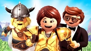 Playmobil: Der Film [2019]