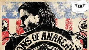 poster Sons of Anarchy