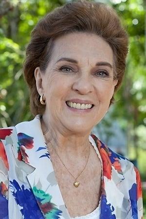 Suzana Faíni