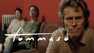 فيلم Tommaso 2019 مترجم