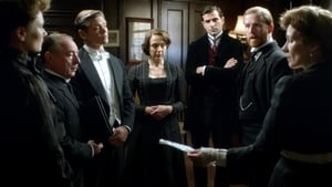 Mr Selfridge: Season 1 Episode 5