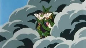Dragon Ball Z Episode 143 English Dubbed Watch Online