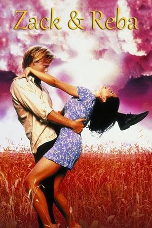 Zack and Reba-Michael Jeter