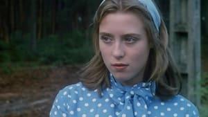 Uma Adolescente de Verdade (1976) Assistir Online
