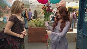 Faking It Season 2 Episode 5