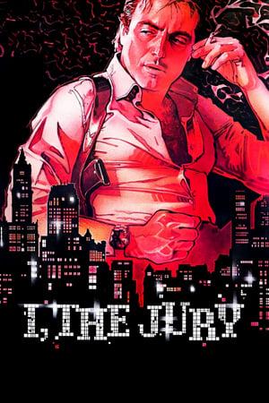 I, the Jury-Alan King