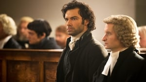 Poldark Season 2 Episode 2 Watch Online Free