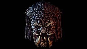 El Depredador / The Predator (2018)