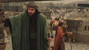 Omar Ibn Al-Khattab Al-Faruq
