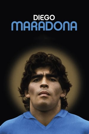 Diego Maradona streaming
