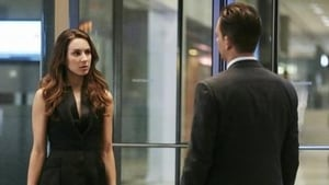 Suits : Avocats sur Mesure Saison 5 Episode 8 en streaming