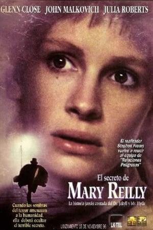 El secreto de Mary Reilly (1996)