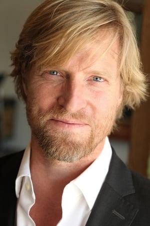 Jeffrey Doornbos