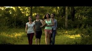 Watch zweisam gemeinsam einsam (2018) Online Free