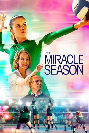 Image The Miracle Season