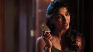 Blood & Treasure: 1 Staffel 4 Folge