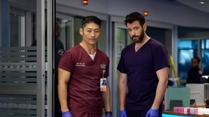 Chicago Med Saison 4 Episode 17