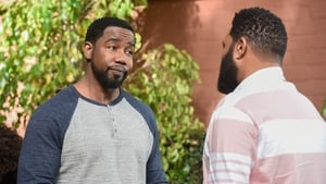 black-ish Season 6 Episode 19 Mp4 Download