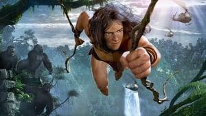 Tarzan [2013]