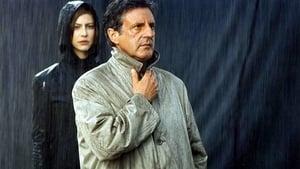 Le Prix du désir (2004)