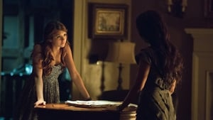 The Vampire Diaries Season 5 Episode 7