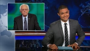 The Daily Show with Trevor Noah 21×13