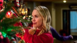 Karácsonyi dal