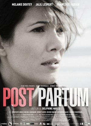 Post Partum-Jalil Lespert