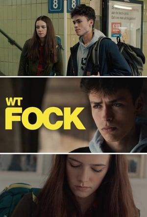 wtfock season 1 streaming