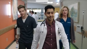 The Resident Season 1 Episode 10