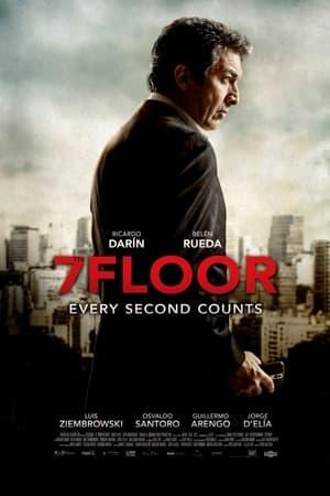7th Floor-Azwaad Movie Database