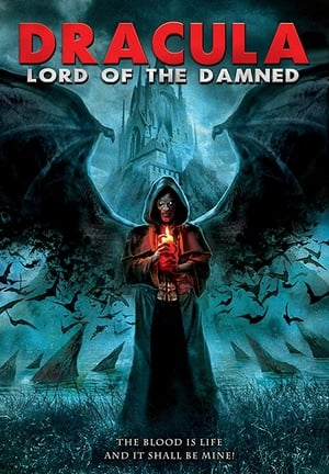 Dracula, Lord of the Damned