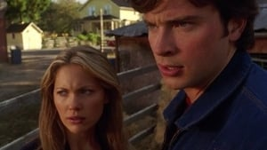 Smallville: Season 6 Episode 6