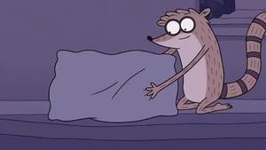 A Noite da Rapaziada 2