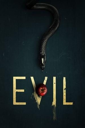 Image Evil