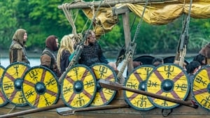 Vikings 4×7