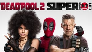 Once Upon a Deadpool (2018) BluRay 480p, 720p