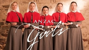 ANZAC Girls mystream