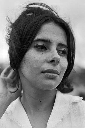 Anecy Rocha