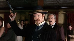 Deadwood: 2×5