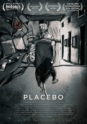 Placebo-Azwaad Movie Database